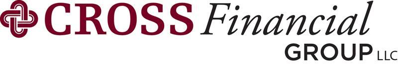 Cross Financial Group, LLC