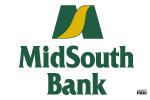 MidSouth Bank - Sibley Lake