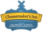 The Cheesemaker's Inn