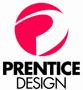 Prentice Design
