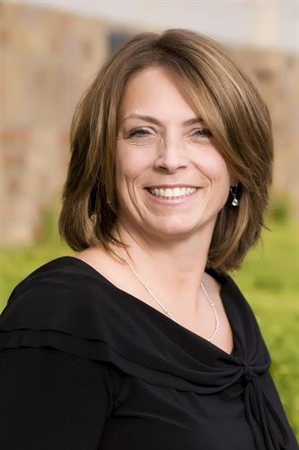 Dr. Patricia J. Munson, Audiologist/Owner