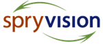 Spry Vision