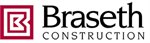 Braseth Construction
