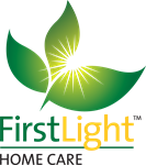 FirstLight HomeCare of Springfield