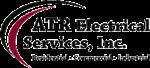 ATR Electrical Services, Inc.