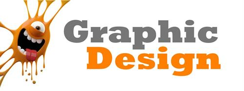 ConnecTheDot Graphic Design