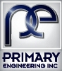 Primary Engineering, Inc.