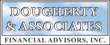 Dougherty&Associates Financial Advisors
