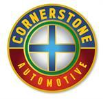 Cornerstone Chevrolet