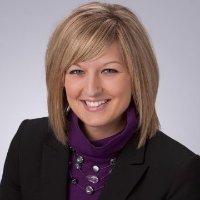 Agent & Public Relations, Rachel Wernsing