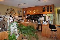 Our showroom at 600 S. Volusia Ave., Orange City, FL