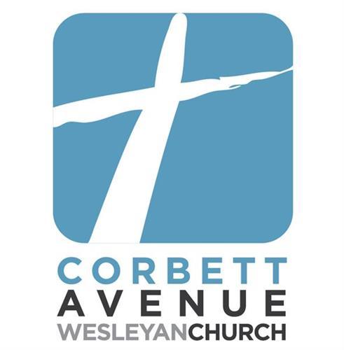 Gallery Image corbett-logo-vertical.jpg