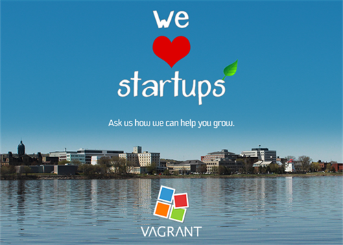 Gallery Image fb-startups.png