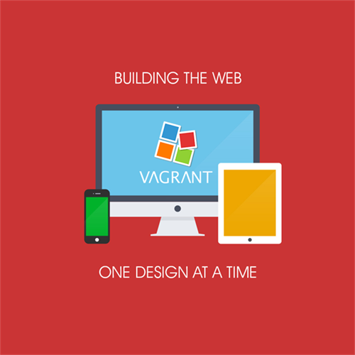 Gallery Image home-buildweb.png