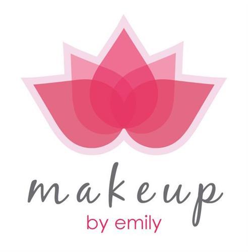 Gallery Image makeuplogo.jpg