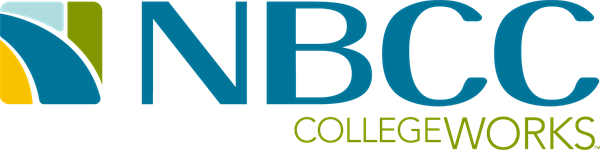 NBCC Fredericton Campus