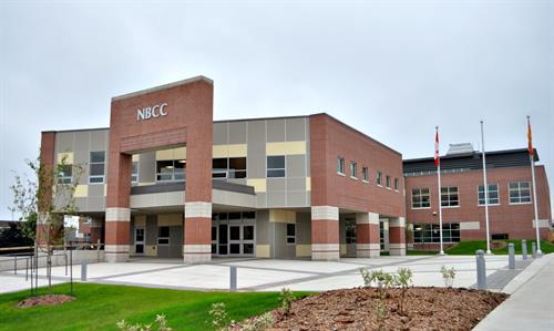 Gallery Image Fredericton_campus.JPG