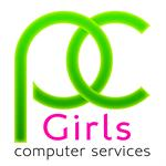 PC Girls Computer Services