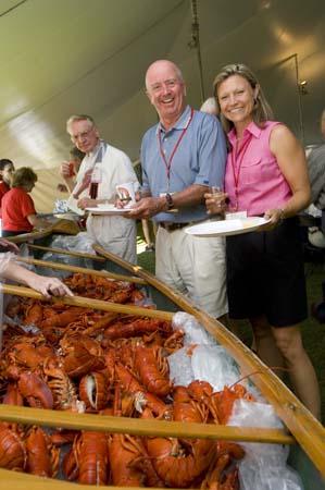 Gallery Image lobster2.jpg