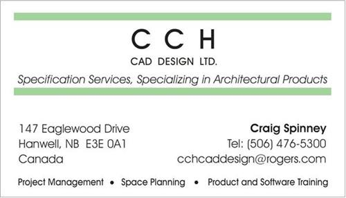 Gallery Image CCH_CAD_Design_Ltd_-_Card.JPG