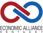 Economic Alliance