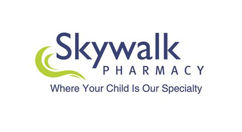 Skywalk Pharmacy-New Berlin
