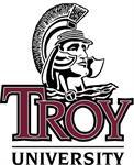 Troy University - Fayetteville