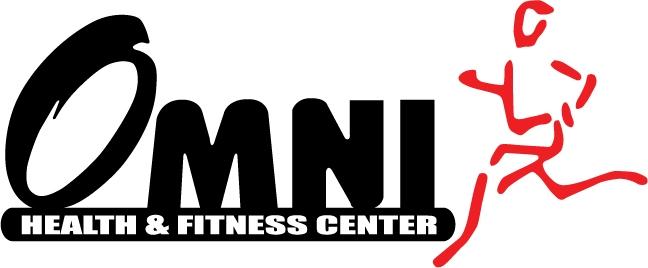 omni health  u0026 fitness center