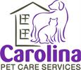 Carolina Pet Care Services, Inc.