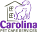 Carolina Pet Care Services, Inc.