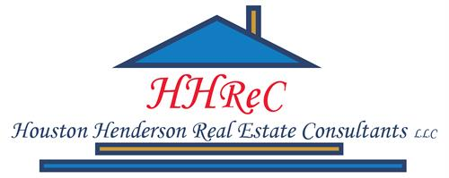 Houston Henderson Real Estate