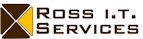 Ross I.T. Services logo