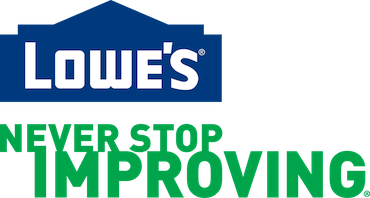 Lowe S Home Improvement lowe s home improvement skibo road building materials greater