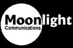 Moonlight Communications, Inc.
