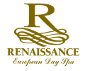 Renaissance European Day Spa