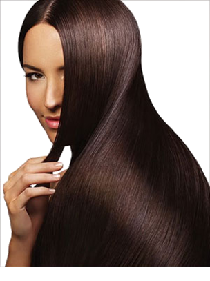 Keratin Express Salon Services