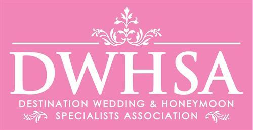 Destination Wedding & Honeymoon Specialists Association