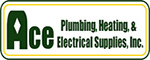 ACE Plumbing, Heating & Electric Supplies Co. Inc.