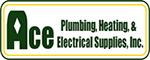 ACE Plumbing, Heating & Electric Supplies Co. Inc.