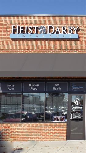 4 West Roosevelt Boulevard, Marmora, NJ 08223