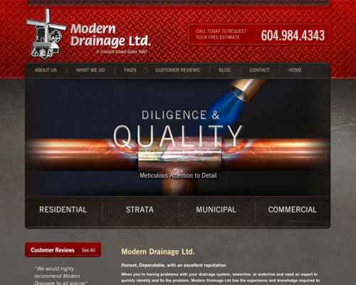 Gallery Image commercial-web-design-aroma.jpg