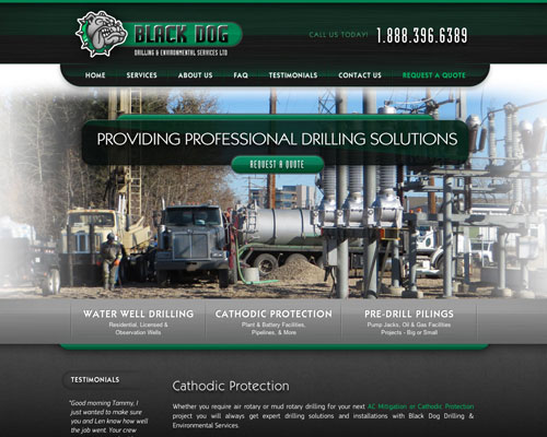 Gallery Image commercial-web-design.jpg