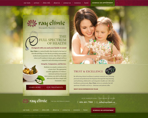 Gallery Image therapist-clinic-website-design.jpg