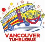 Vancouver Tumblebus