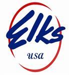 Elks (BPOE) Lander Lodge 2317