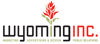 Wyoming Inc. PR, Marketing & Communications