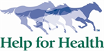 Help for Health Hospice