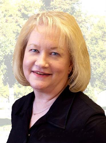 HR Director, Geordie Ebert
