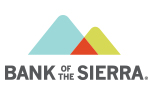 Bank of the Sierra - Main St.