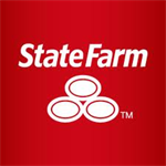 Karen Gross / State Farm Insurance